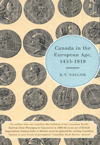 Canada in the European Age, 1453-1919, New Edition