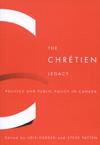 Chrétien Legacy, The