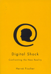 Digital Shock