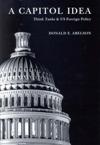 Capitol Idea, A