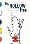 Hollow Tree, The