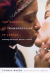 Romance of Transgression in Canada, The