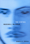Virtual Marshall McLuhan, The