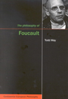 Philosophy of Foucault, The