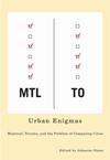 Urban Enigmas