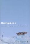 Hummocks