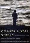 Coasts Under Stress