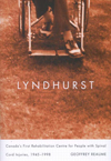 Lyndhurst