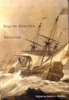 English Atlantics Revisited
