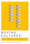 Moving Cultures