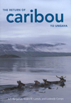 Return of Caribou to Ungava, The