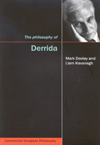 Philosophy of Derrida, The