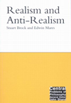 Realism and Anti-Realism