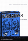 Canadas of the Mind