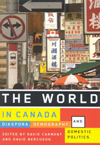 World in Canada, The