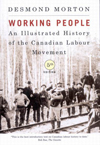 Working People, Fifth Edition