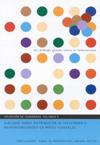 Diálogos sobre distribución de facultades y responsabilidades en países federales, Booklet 2 Spanish