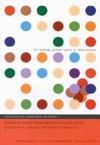 Diálogos sobre gobernabilidad legislativa, ejecutiva y judicial en países federales, Booklet 3 Spanish
