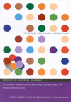 Diálogos sobre las relaciones exteriores en países federales, Booklet 5 Spanish