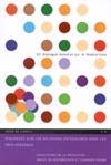 Dialogues sur les relations extérieures dans les pays fédéraux, Booklet 5 French