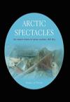 Arctic Spectacles