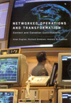 Networked Operations and Transformation