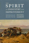 Spirit of Industry and Improvement, The