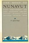 Road to Nunavut, The