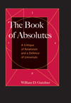 Book of Absolutes, The