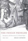 Fenian Problem, The