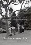 Lansdowne Era, The