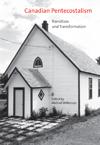 Canadian Pentecostalism
