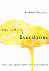 Limits of Boundaries, The