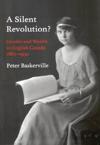 Silent Revolution?, A
