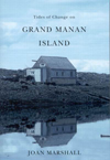Tides of Change on Grand Manan Island