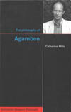 Philosophy of Agamben, The