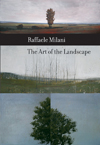 Art of the Landscape, The