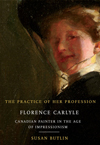 Practice of Her Profession, The