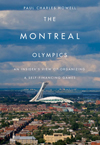 Montreal Olympics, The