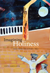 Imagining Holiness