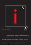 Innovation, Science, Environment 1987-2007