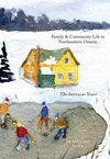 Family and Community Life in Northeastern Ontario