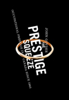 Prestige Squeeze, The