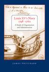 Louis XV's Navy, 1748-1762