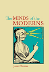Minds of the Moderns, The