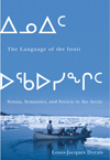 Language of the Inuit, The