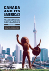 Canada and Its Americas