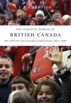 Strange Demise of British Canada, The