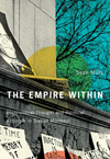 Empire Within, The