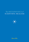Metaphysics of Scientific Realism, The
